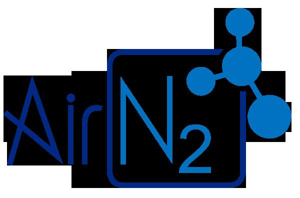Web_AirN2